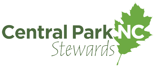 CPNC Stewards Logo