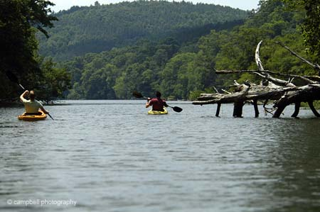 Campbell_Photo_Kayak_Falls_2