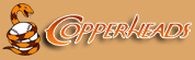 copperheads_logo